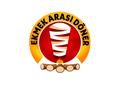 Proje#74268 - Restaurant / Bar / Cafe Logo Tasarımı - Ekonomik Paket  -thumbnail #35