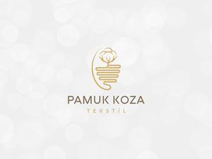 Proje#74432 - Tekstil / Giyim / Aksesuar Logo Tasarımı - Kampanya Paket  #7