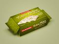 Proje#74354 - Gıda Ambalaj Üzeri Etiket - Altın Paket  -thumbnail #5