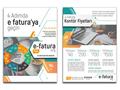 Proje#74246 - e-ticaret / Dijital Platform / Blog, Hizmet El İlanı Tasarımı - Ekonomik Paket  -thumbnail #2