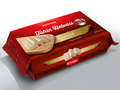 Proje#74354 - Gıda Ambalaj Üzeri Etiket - Altın Paket  -thumbnail #35