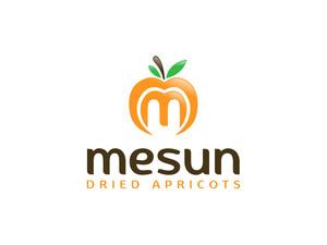Proje#74593 - Gıda Logo Tasarımı - Kampanya Paket  #6