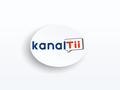 Proje#74554 - e-ticaret / Dijital Platform / Blog Logo Tasarımı - Kampanya Paket  -thumbnail #8