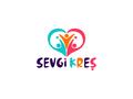 Proje#74493 - Eğitim Logo Tasarımı - Kampanya Paket  -thumbnail #33