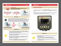 Proje#74351 - Elektronik Katalog Tasarımı  -thumbnail #10