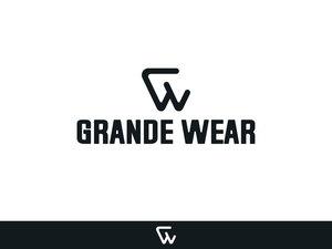Proje#74584 - Tekstil / Giyim / Aksesuar Logo Tasarımı - Kampanya Paket  #25