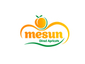 Proje#74593 - Gıda Logo Tasarımı - Kampanya Paket  -thumbnail #9