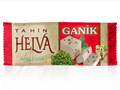 Proje#74354 - Gıda Ambalaj Üzeri Etiket - Altın Paket  -thumbnail #74