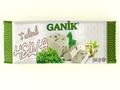 Proje#74354 - Gıda Ambalaj Üzeri Etiket - Altın Paket  -thumbnail #75