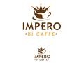Proje#74623 - Restaurant / Bar / Cafe Logo Tasarımı - Kampanya Paket  -thumbnail #7