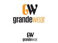 Proje#74584 - Tekstil / Giyim / Aksesuar Logo Tasarımı - Kampanya Paket  -thumbnail #46