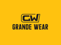 Proje#74584 - Tekstil / Giyim / Aksesuar Logo Tasarımı - Kampanya Paket  -thumbnail #55