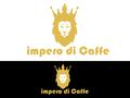 Proje#74623 - Restaurant / Bar / Cafe Logo Tasarımı - Kampanya Paket  -thumbnail #14