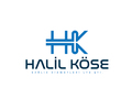 Proje#74583 - Sağlık Logo Tasarımı - Kampanya Paket  -thumbnail #22