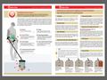 Proje#74351 - Elektronik Katalog Tasarımı  -thumbnail #13