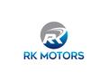 Proje#74695 - Otomotiv / Akaryakıt Logo Tasarımı - Kampanya Paket  -thumbnail #7