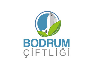 Bodrum1
