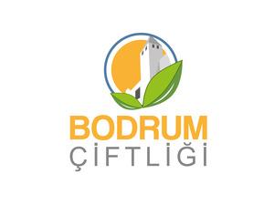 Bodrum2