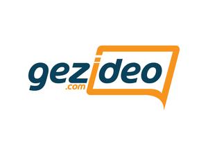 Proje#74571 - e-ticaret / Dijital Platform / Blog, Turizm / Otelcilik Logo Tasarımı - Ekonomik Paket  #37