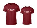 Proje#74321 - Tekstil / Giyim / Aksesuar T-shirt  Tasarımı  -thumbnail #23