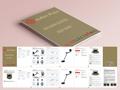 Proje#74351 - Elektronik Katalog Tasarımı  -thumbnail #16
