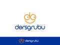 Proje#74480 - Eğitim Logo Tasarımı - Avantajlı Paket  -thumbnail #35