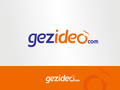 Proje#74571 - e-ticaret / Dijital Platform / Blog, Turizm / Otelcilik Logo Tasarımı - Ekonomik Paket  -thumbnail #41