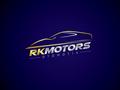 Proje#74695 - Otomotiv / Akaryakıt Logo Tasarımı - Kampanya Paket  -thumbnail #34