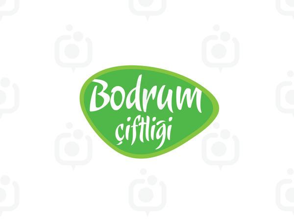 Bodrum 01