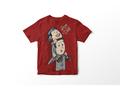 Proje#74321 - Tekstil / Giyim / Aksesuar T-shirt  Tasarımı  -thumbnail #35