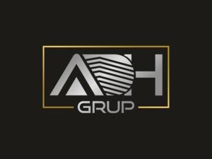 Proje#74744 - Holding / Şirketler Grubu Logo Tasarımı - Ekonomik Paket  #3