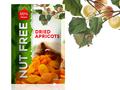 Proje#74773 - Gıda Ambalaj Üzeri Etiket - Altın Paket  -thumbnail #17