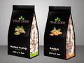 Proje#74773 - Gıda Ambalaj Üzeri Etiket - Altın Paket  -thumbnail #21