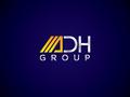 Proje#74744 - Holding / Şirketler Grubu Logo Tasarımı - Ekonomik Paket  -thumbnail #13