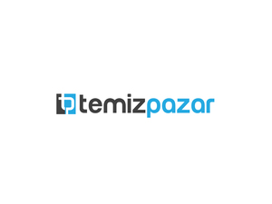 Proje#74798 - e-ticaret / Dijital Platform / Blog Logo Tasarımı - Kampanya Paket  #1