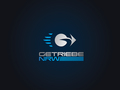 Proje#74510 - Otomotiv / Akaryakıt Logo Tasarımı - Avantajlı Paket  -thumbnail #48