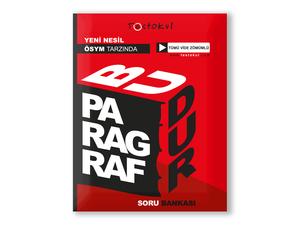 Proje#74416 - Basın / Yayın Kitap ve Dergi Kapağı Tasarımı  #25