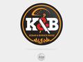Proje#74671 - Restaurant / Bar / Cafe Logo Tasarımı - Platin Paket  -thumbnail #74