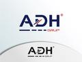 Proje#74744 - Holding / Şirketler Grubu Logo Tasarımı - Ekonomik Paket  -thumbnail #23