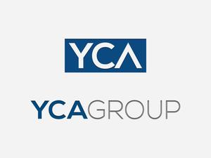 Proje#74627 - Holding / Şirketler Grubu Logo Tasarımı - Ekonomik Paket  #58