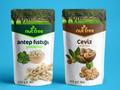 Proje#74773 - Gıda Ambalaj Üzeri Etiket - Altın Paket  -thumbnail #36