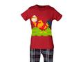 Proje#74321 - Tekstil / Giyim / Aksesuar T-shirt  Tasarımı  -thumbnail #53