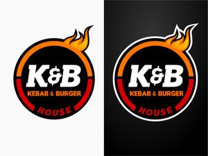 Proje#74671 - Restaurant / Bar / Cafe Logo Tasarımı - Platin Paket  #146