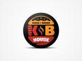 Proje#74671 - Restaurant / Bar / Cafe Logo Tasarımı - Platin Paket  -thumbnail #155