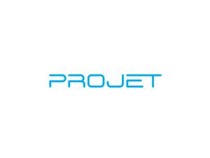 Proje#74909 - Bilişim / Yazılım / Teknoloji Logo Tasarımı - Avantajlı Paket  #8