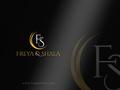 Proje#74910 - Tekstil / Giyim / Aksesuar Logo Tasarımı - Avantajlı Paket  -thumbnail #1