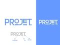 Proje#74909 - Bilişim / Yazılım / Teknoloji Logo Tasarımı - Avantajlı Paket  -thumbnail #29