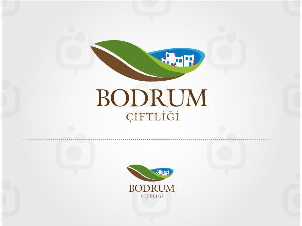 Bodrum ciftligi logo 02