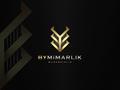 Proje#74860 - İnşaat / Yapı / Emlak Danışmanlığı Logo Tasarımı - Altın Paket  -thumbnail #59