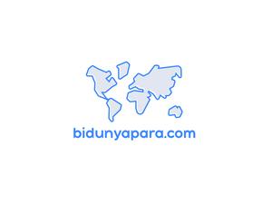 Proje#74963 - e-ticaret / Dijital Platform / Blog Logo Tasarımı - Kampanya Paket  #25